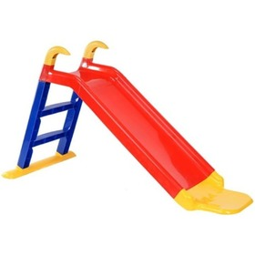 Children's Slide, 3Toys.com