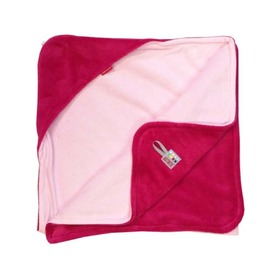 Towel reversible with hood Aesthetic, Aesthetic