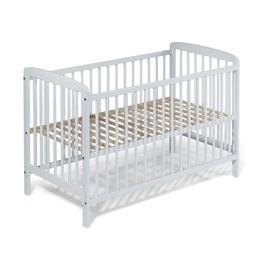 Ourbaby baby crib Ana, Ourbaby