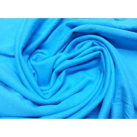 140 x 70 cm Cotton Bed Sheet