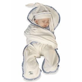 Wrap, Summer Infant