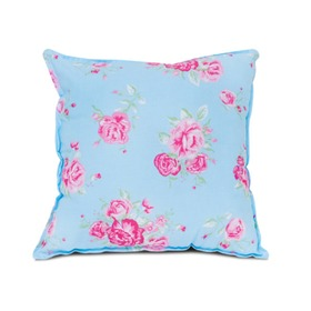 Pillow - angelic rose, funwithmum