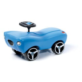 Brumee - Smartee Children's Ride-On