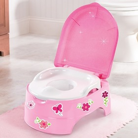 Children potty My Fun, Summer Infant