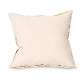 Pillow - Beige square