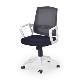 Office chair Ascot