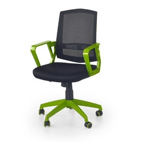 Office chair Ascot, Halmar