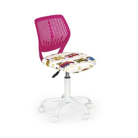 BALI Children's Office chair, Halmar
