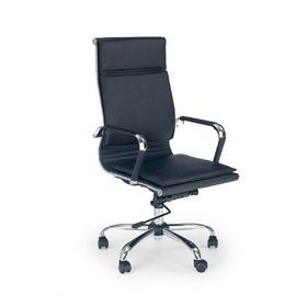 Mantus Office Chair, Halmar