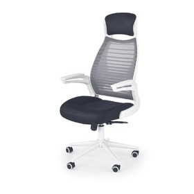 Franklin Office Chair, Halmar