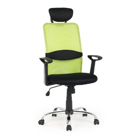 Dancan Office Chair, Halmar