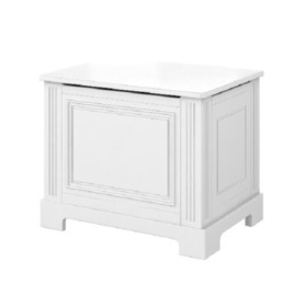 Toy chest Ines White, Bellamy