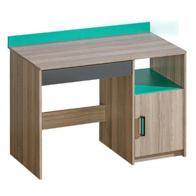 Writing table UNI 8, Dolmar
