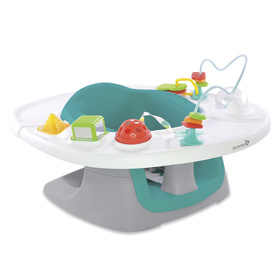 Multifunctional dining seat SuperSeat 4in1, Summer Infant