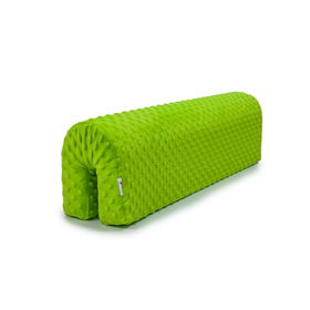 Foam bed rail Ourbaby - green, Dreamland