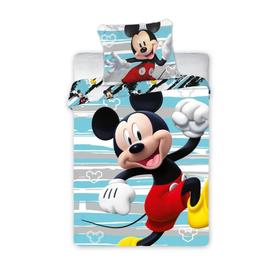Baby bedding Cheerful Mickey Mouse, Faro, Mickey Mouse