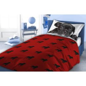 Children bedding French Buldog, Faro
