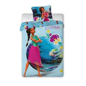 Children bedding Elena Avalor