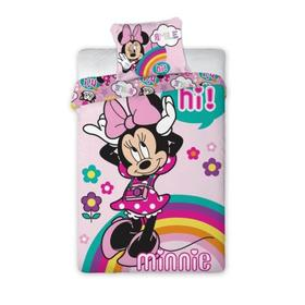 Children bedding Minnie Mouse Hi!, Faro