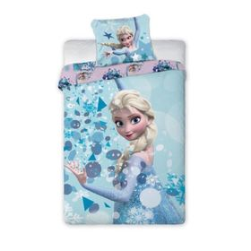 Children bedding Frozen - Elsa, Faro, Frozen
