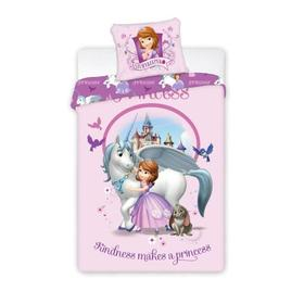 Children's bedding Princess Sofia the First and the Unicorn, Faro, Sofia the first