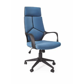 Voyager Office Chair, Halmar