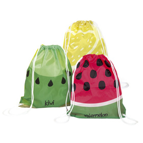 Children backpack Fruit, Arditex