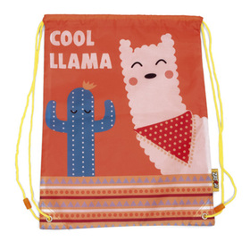 Children backpack Lama, Arditex