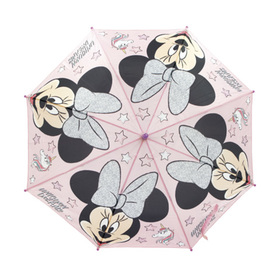 Children umbrella Minnie Mouse, Arditex, Minnie Mouse