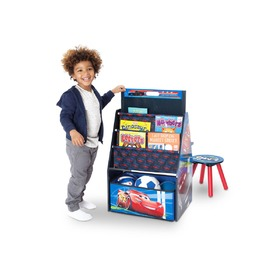 Children's board 3 in 1 Cars-Cars, Delta, Cars