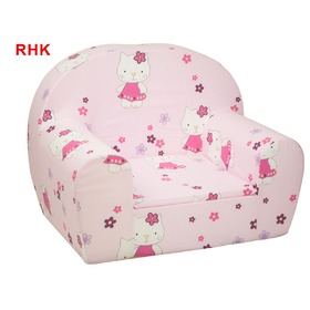 Hello Kitty Children's Armchair, Fimex